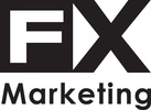 FX Marketing