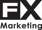 FX Marketing
